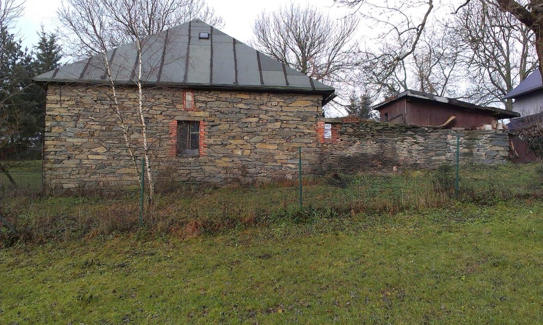 Kamena stodola2