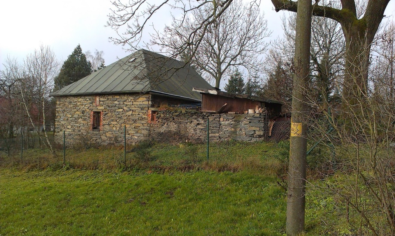Kamena stodola3